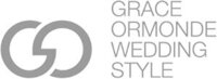 logo-grace-ormonde