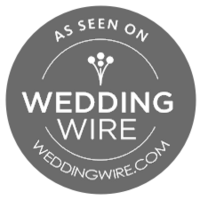 wedding-wire-badge-92ca468e75935d70d977390ab88ae344d0211609f0c929b6bc5ab6a9371bf28e