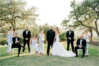 Fall Wedding at Canyonwood Ridge_0029