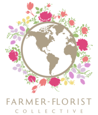 Floret_Collective_Badge