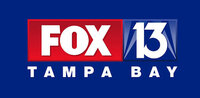 fox-13-tampa-bay-chip-brewster