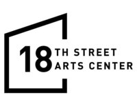 18th-Street-Arts-Center-icon