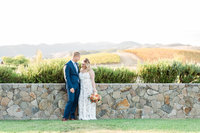 0294-Amanda+John-Welcome-JenPhilipsPhoto