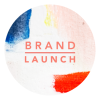 BrandLaunch_Secondary2