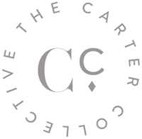 CC-Logo_seal-grey
