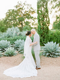 hermann-park-wedding-mcgovern-centennial-gardens-wedding-houston-wedding-photographer-mackenzie-reiter-photography-37