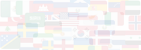 Featured Image Banner - Countries (1)