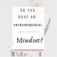 blog_mindset entrep life by design