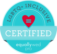 EWP-Certified-Badge