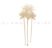 Logo_IslandTribe_transparent