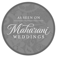 01 Maharani Weddings