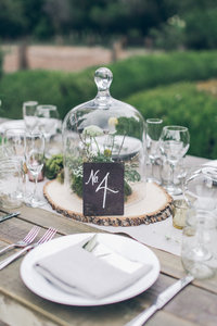 Gather-West-Orcutt-Ranch-Wedding-9654