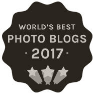 world's best photo blogsBW copy