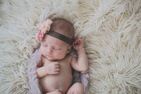 raleigh-Newborn-photographer-alexa61443