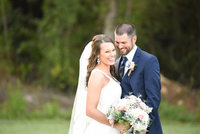 Tiffany Rose Photography - Wedding and Portrait Photographer - North Carolina46