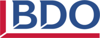 BDO logo copy
