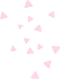 pink-triangles-large