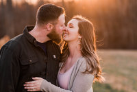 Lindsey_Ross_Engaged-7992