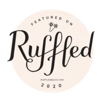 Finer Custom Design Engagement Ring and Jewelry Ruffeld
