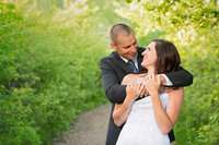 Milwaukee-Wedding-Photographer-Wisconsin-75