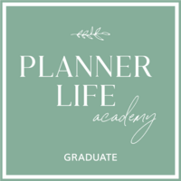 planner-life-academy-square-badge