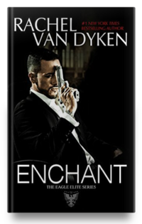 LWD-RVD-Cover-Enchant-Hardcover-LowRes
