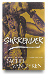 LWD-RVD-Cover-Surrender-Hardcover-LowRes