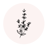 instagram botanicals vector files-32