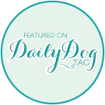 Daily-Dog-Tag-Badge
