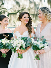 Valerie_Jack_Wedding-476