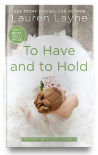 LaurenLayne-Cover-ToHaveAndToHold-Hardcover-LowRes