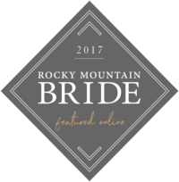 RockyMtnBrideFeatured2017Badge