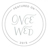 OnceWed_FeaturedOn_Circle_2015-600x599