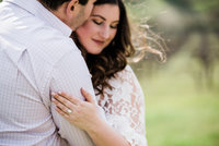 Elana Langer_Engagement_High ResBBP_9008