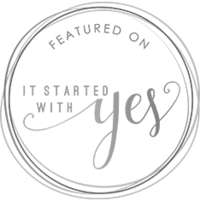 It-started-with-yes---featured-on