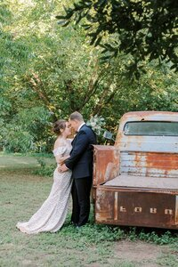 MonicaRobertsPhotography-BergheferWedding-241