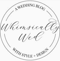 whimsicallywed