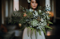 Angella Floral Design Angella Garrett San Francisco Bay Area California Florist Flowers Events Styling4