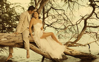 weddings-maui-best-price