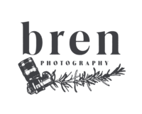 Bren_photgraphy_logo-01_webready