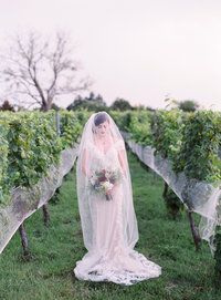 Washington-dc-wedding-photographer-48