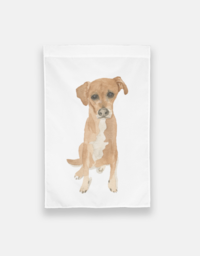 watercolor-dog-house-flag-The-Welcoming-District