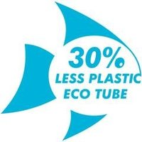EcoTube_logo_medium