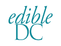 edible-dc