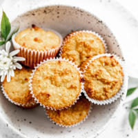 Grain-Free-Triple-Coconut-Muffins-2