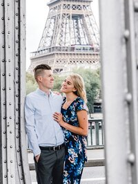 paris-engagement-session-review