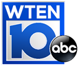 Outlook-WTEN 10 LO