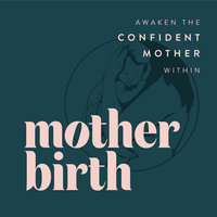Motherbirth-PodcastArt