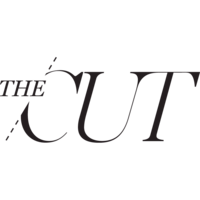 the-cut-logo (1)