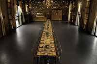 brooklyn-wedding-photographer-rob-allen-photography-The Green Building-LU-01